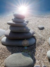 stones_klein